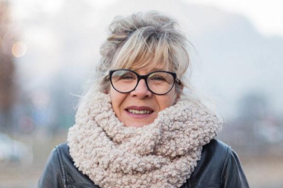 Yvette Sorchi-Hermann